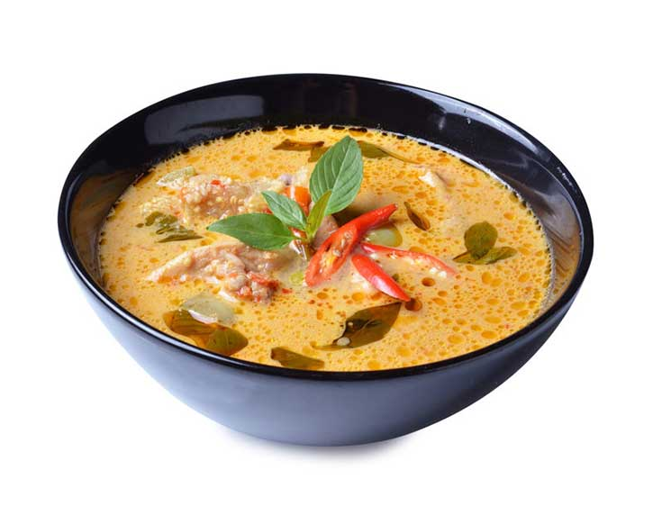 lpPanang_curry