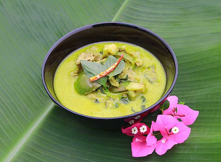 LP_GreenCurry