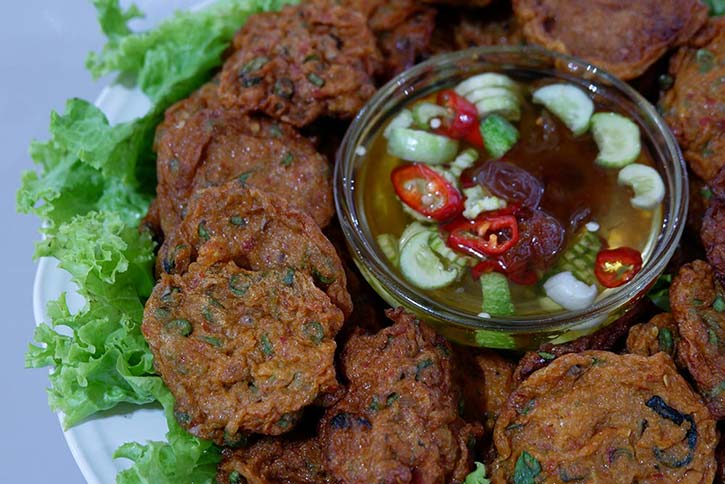 recipesthai-fishcakes