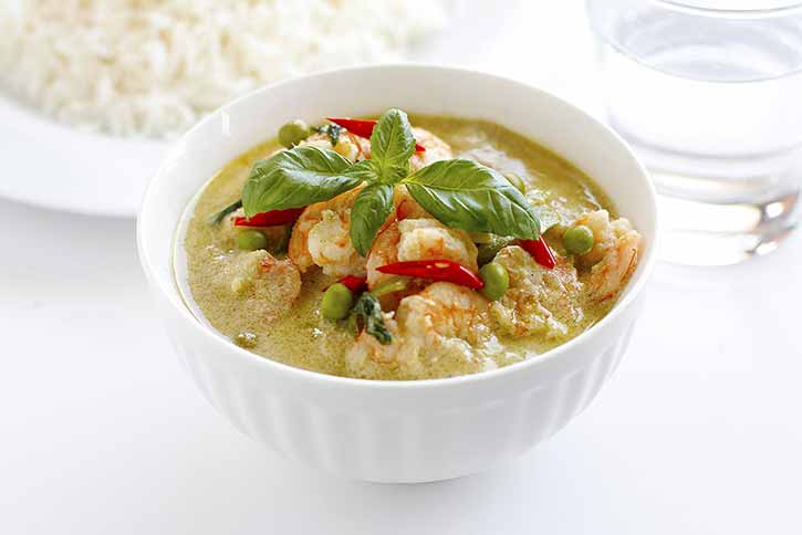 n_GreenCurryWithPrawns