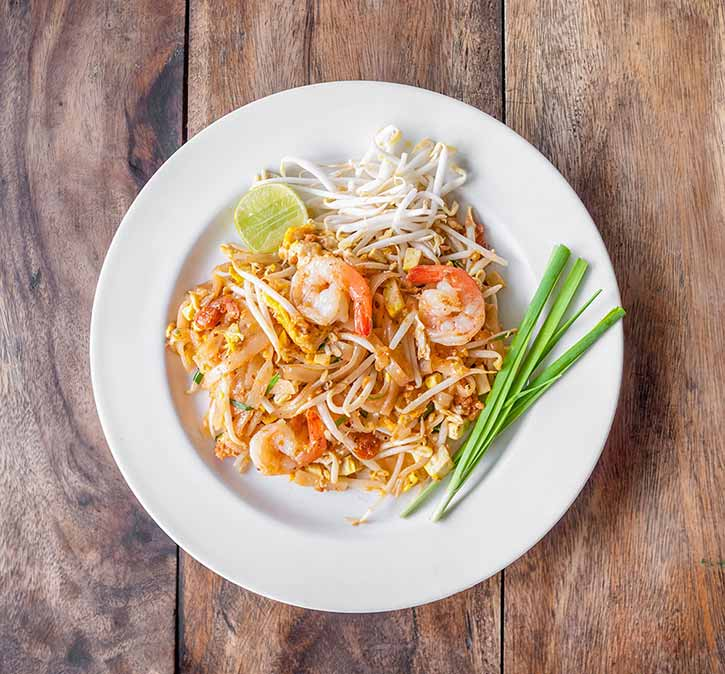 ok_ThaiFriedNoodles